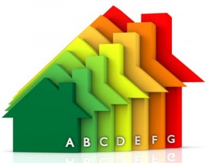 energy-efficiency-homes
