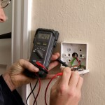 Can Your Fuse Box Cope? Is it Safe?