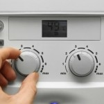 Tips to keep your heating in good working order this summer