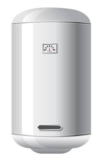 Choosing a New Central Heating Boiler - VHL