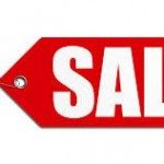 Winter 2014 Boiler Sale Ending Soon