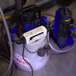 Is it Time For A Powerflush?