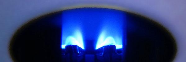 Boiler Pilot Light