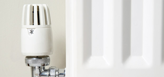Tips To Keep Your Central Heating Working Over Summer Vhl