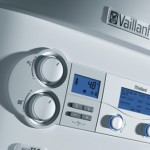 Boiler Warranty – What's Covered