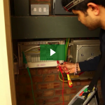The importance of Electrical Periodic Inspections