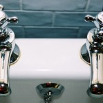 No Hot Water from Taps or Shower – Troubleshooting