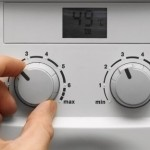 Extreme heating: are you a heat fanatic or foe?