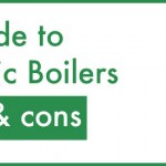 Are electric boilers better than gas boilers?