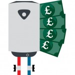 Introducing the (Boris) Boiler Cashback Scheme
