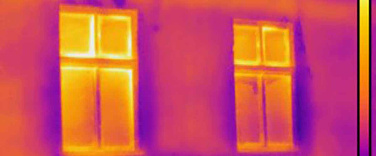 How to make the most of your commercial heating vhl for Thermal windows reviews