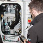 The Signs You Need A New Boiler