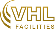 Village Heating LTD Facilities