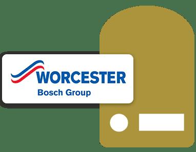 worcester-bosch